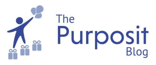 Purposit Blog